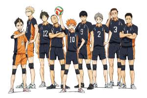 haikyu-visuel-anime