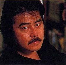 Miyashita Akira