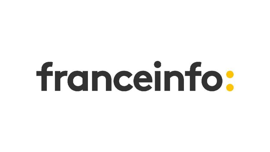 francetvinfo