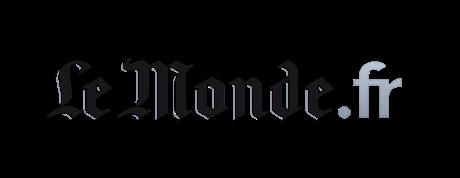 le-monde-logo
