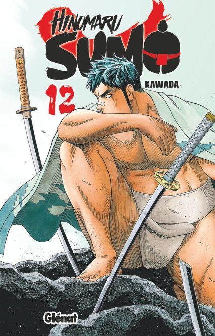hinomaru-sumo-12-glenat