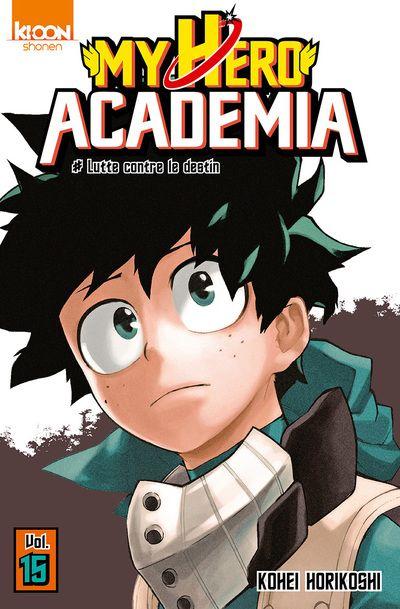 my-hero-academia-15-ki-oon