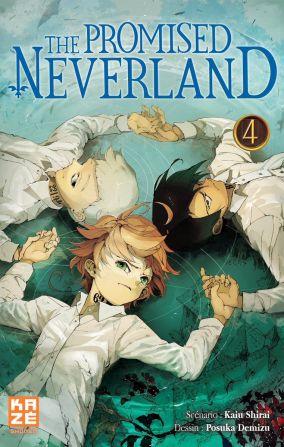 promised-neverland-4-kaze