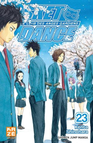 sket-dance-23-kaze