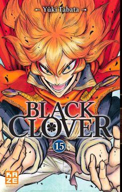 black-clover-15-kaze