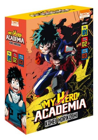 My-hero-academai-coffret-starter-2018