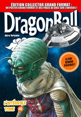 dragon-ball-hachette-collection-2018-10