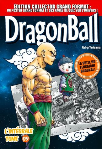 dragon-ball-hachette-collection-2018-9