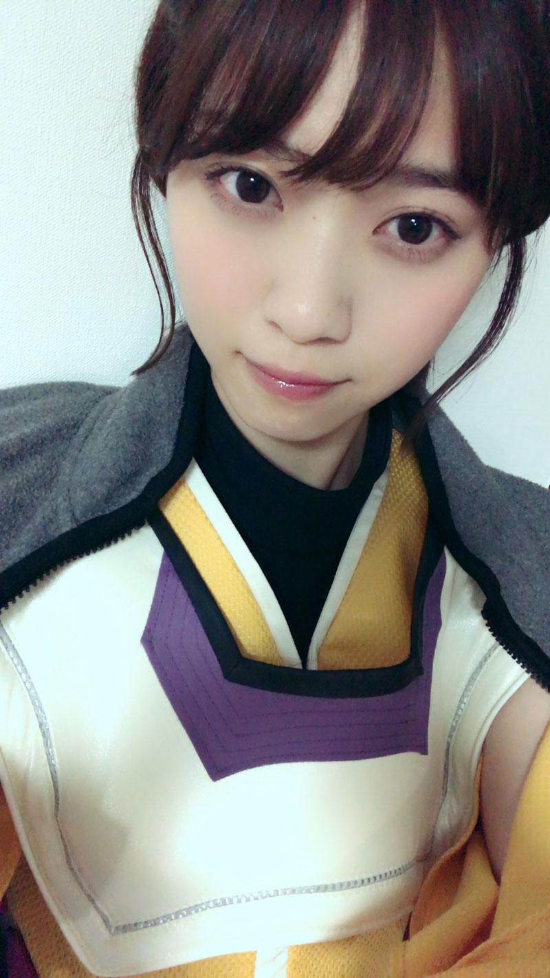 nishinonanase.jpg