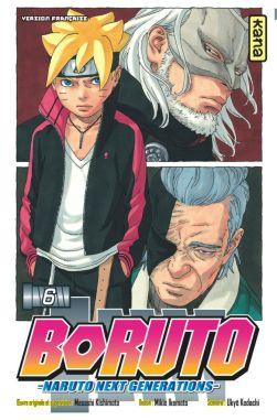 boruto-naruto-next-generations-6-kana