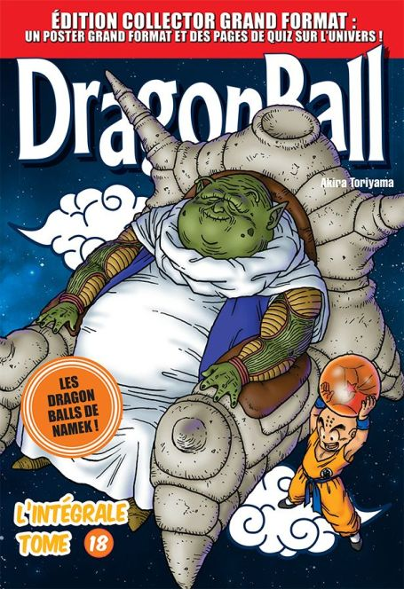 dragon-ball-hachette-collection-2018-18