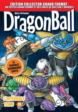 dragon-ball-hachette-collection-2018-19