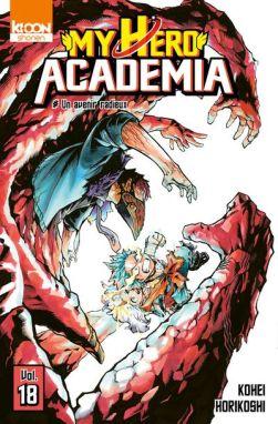 my-hero-academia-18-ki-oon