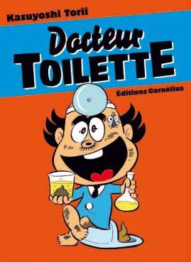 dr-toilette-cornelius