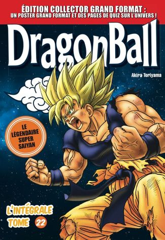 dragon-ball-hachette-collection-22