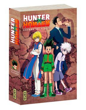 hunter-x-hunter-agenda-2019-2020-kana