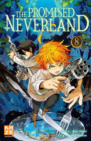 promised-neverland-8-kaze