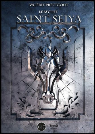 sseiya--mythe-classique-third