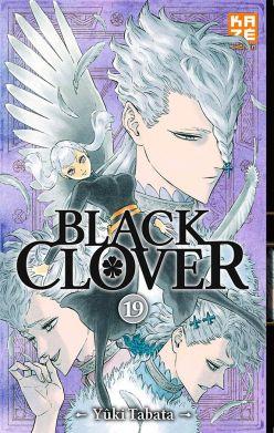 black-clover-19-kaze