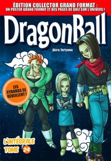 dragon-ball-hachette-collection-24