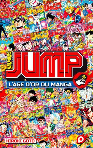 jump-age-dor-du-manga-kurokawa