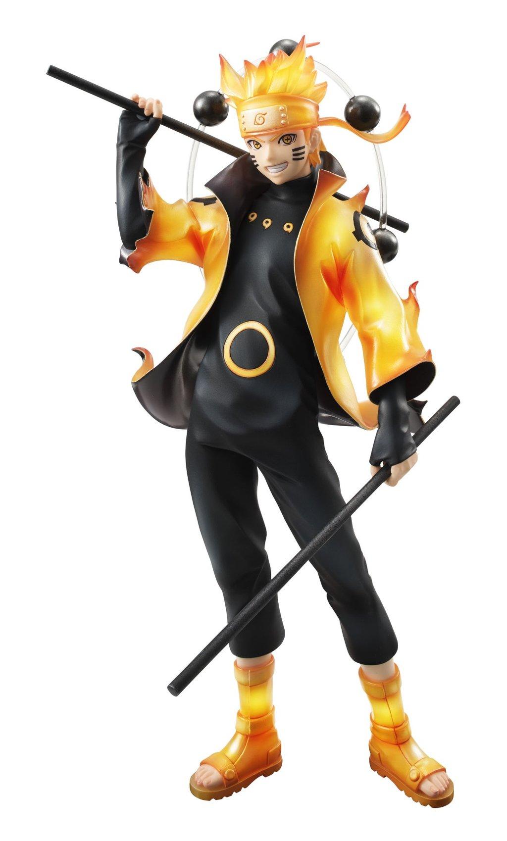 MegaHouse G.E.M. Series NARUTO Shippuden Uzumaki Naruto Rikudo Sennin Mode PVC Figure.jpg