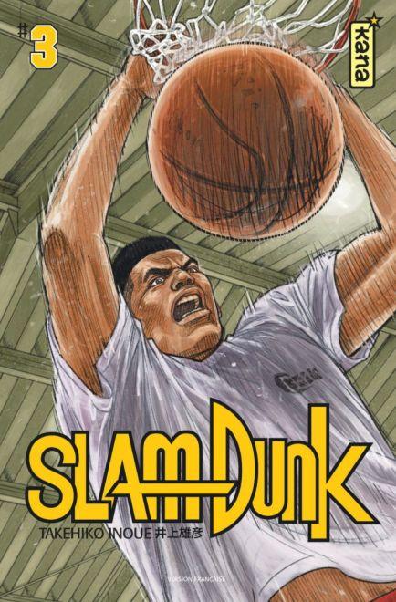 slam-dunk-star-edition-3-kana