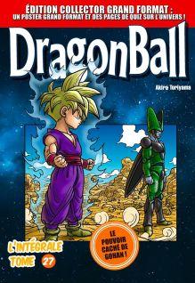 dragon-ball-hachette-collection-27
