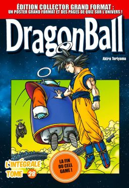 dragon-ball-hachette-collection-28