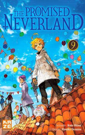 promised-neverland-9-kaze