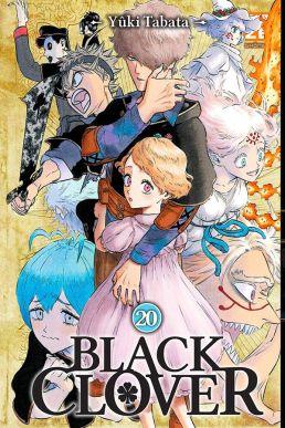 black-clover-20-kaze