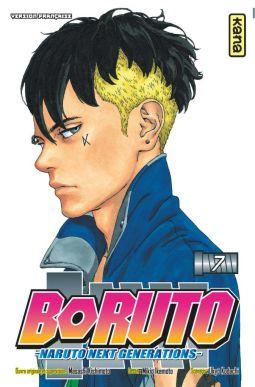 boruto-naruto-next-generations-7-kana