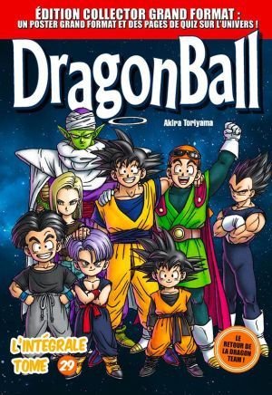 dragon-ball-hachette-collection-29