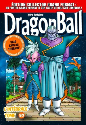 dragon-ball-hachette-collection-30