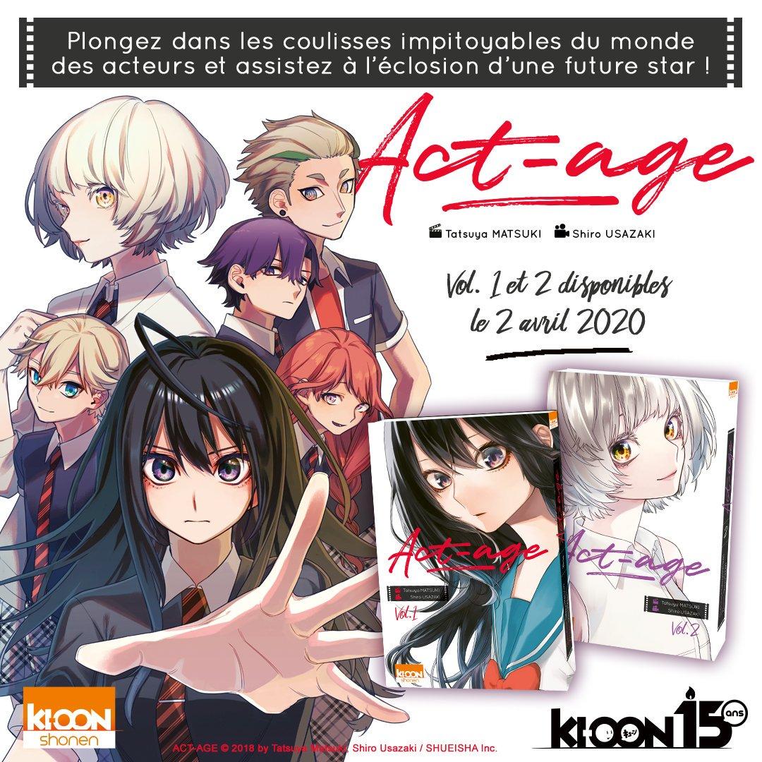actage-kioon.jpg