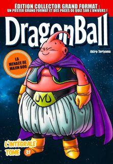 dragon-ball-hachette-collection-31