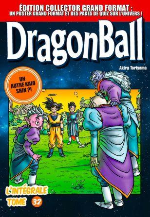 dragon-ball-hachette-collection-32