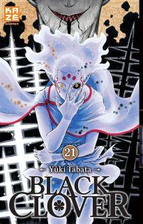 Black-clover-21-kaze