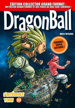 dragon-ball-hachette-collection-33