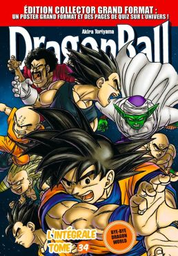 dragon-ball-hachette-collection-34
