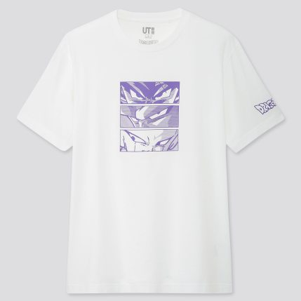 goods_425619_sub7