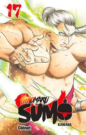 hinomaru-sumo-17-glenat