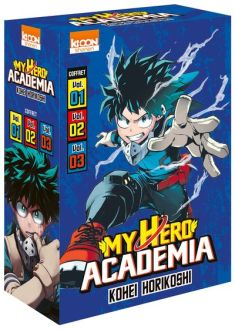 my-hero-academia-coffret-1-ki-oon