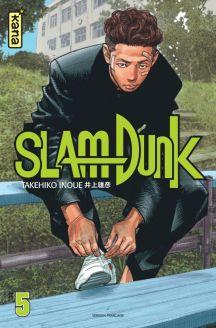 slam-dunk-star-edition-5-kana