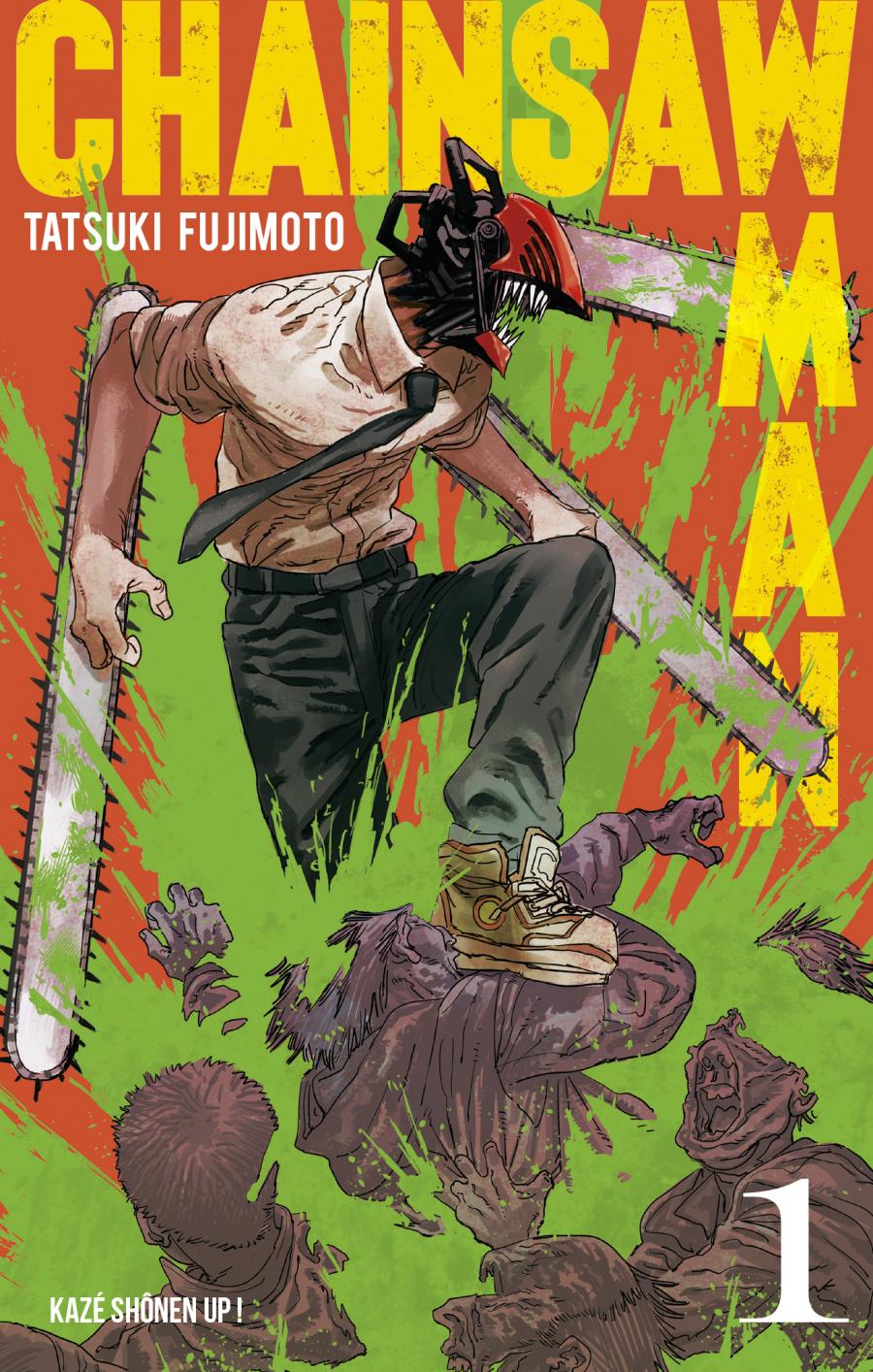 chainsawman1kaze.jpg