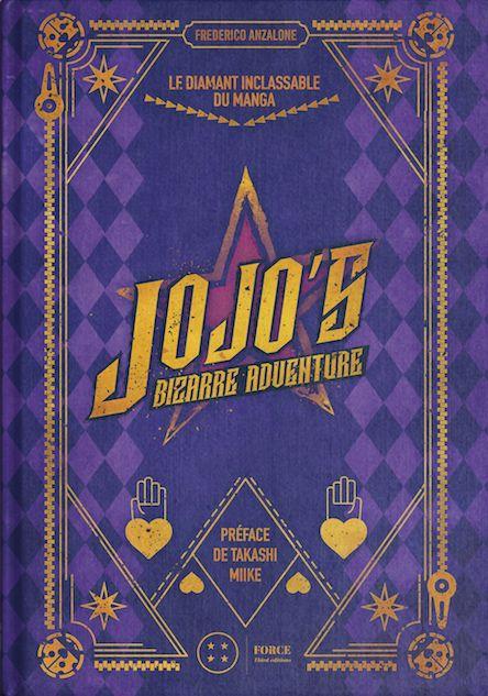 JoJo-Bizarre-Adventure-Le-diamant-inclassable-du-manga