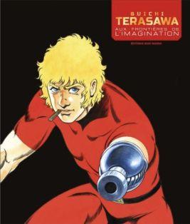 Buichi-terasawa-aux-frontiere-de-imagination-isan