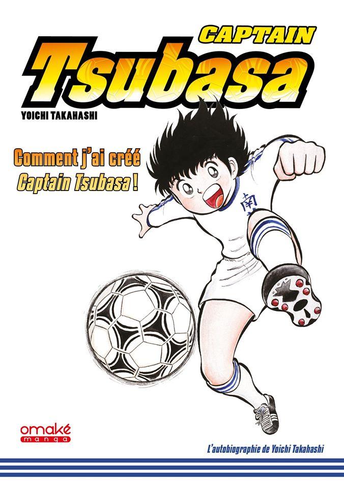 comment-jai-cree-captain-tsubasa