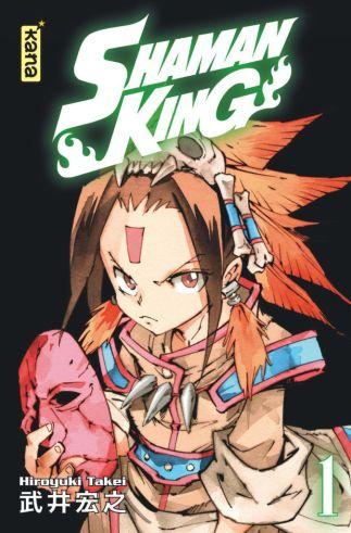 shaman-king-star-edition-1-kana