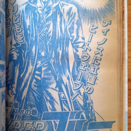 wsj1989-13-Cyber Blue